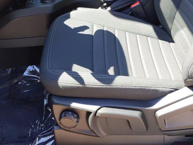 2021 Ford Ranger Super Cab 4x4, Pickup #MLD38076 - photo 5