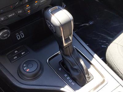 2021 Ford Ranger Super Cab 4x4, Pickup #MLD38076 - photo 12