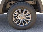 2021 Ford Ranger Super Cab 4x4, Pickup #MLD38076 - photo 10