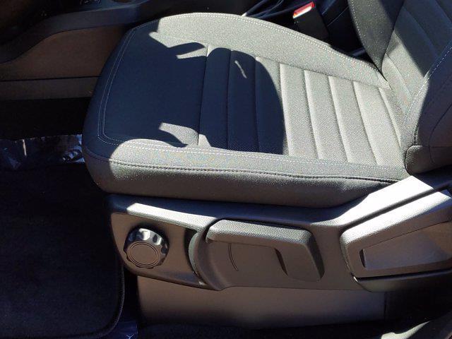 2021 Ford Ranger SuperCrew Cab 4x4, Pickup #MLD38077 - photo 4