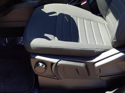 2021 Ford Ranger SuperCrew Cab 4x4, Pickup #MLD38077 - photo 5