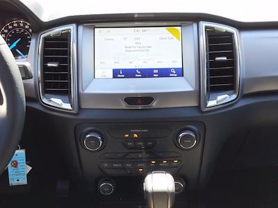 2021 Ford Ranger SuperCrew Cab 4x4, Pickup #MLD38077 - photo 13