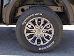 2021 Ford Ranger SuperCrew Cab 4x4, Pickup #MLD38077 - photo 10