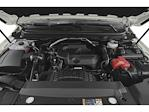 2021 Ford Ranger SuperCrew Cab 4x4, Pickup #MLD43779 - photo 9
