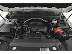 2021 Ford Ranger SuperCrew Cab 4x4, Pickup #MLD44097 - photo 9