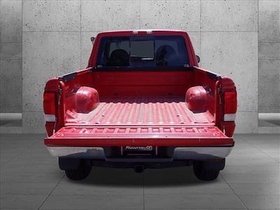 2000 Ford Ranger Super Cab 4x4, Pickup #YPB39085 - photo 7