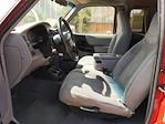 2000 Ford Ranger Super Cab 4x4, Pickup #YPB39085 - photo 14