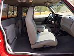 2000 Ford Ranger Super Cab 4x4, Pickup #YPB39085 - photo 15