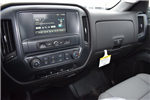 2017 Silverado 3500 Regular Cab DRW, Reading Classic II Steel Service Body #1730812 - photo 12