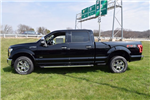 2017 F-150 Crew Cab 4x4 Pickup #1710574 - photo 3