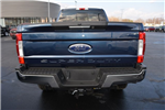 2017 F-350 Crew Cab 4x4, Pickup #1732549 - photo 9
