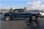 2017 F-350 Crew Cab 4x4, Pickup #1732549 - photo 3