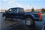 2017 F-350 Crew Cab 4x4, Pickup #1732549 - photo 2