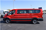 2017 Transit 350 Passenger Wagon #1746242 - photo 3
