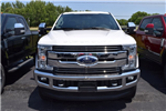 2017 F-350 Crew Cab 4x4, Pickup #1756418 - photo 9