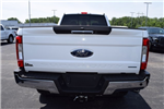 2017 F-350 Crew Cab 4x4, Pickup #1756418 - photo 2