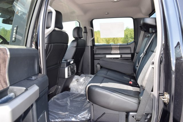 2017 F-250 Crew Cab 4x4 Pickup #1761910 - photo 34