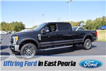 2017 F-250 Crew Cab 4x4 Pickup #1761910 - photo 1