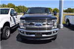 2017 F-250 Crew Cab 4x4 Pickup #1761910 - photo 11