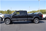 2017 F-250 Crew Cab 4x4 Pickup #1761910 - photo 3