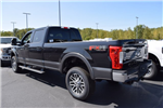 2017 F-250 Crew Cab 4x4 Pickup #1761910 - photo 2