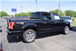 2017 F-150 Crew Cab 4x4 Pickup #1767397 - photo 2