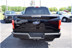 2017 F-150 Crew Cab 4x4 Pickup #1767397 - photo 7