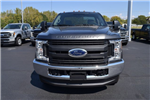2017 F-250 Regular Cab 4x4 Pickup #1769097 - photo 8