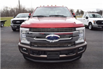 2017 F-350 Crew Cab 4x4 Pickup #1784536 - photo 12