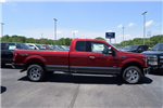 2017 F-150 Super Cab 4x4 Pickup #1786186 - photo 3