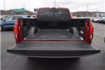 2018 F-150 Super Cab 4x4,  Pickup #1801265 - photo 9