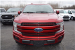 2018 F-150 Super Cab 4x4,  Pickup #1801265 - photo 10