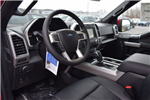 2018 F-150 Super Cab 4x4,  Pickup #1801265 - photo 28