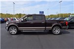 2018 F-150 Crew Cab 4x4 Pickup #1801999 - photo 3