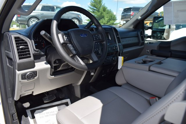 2018 F-250 Super Cab 4x2,  Knapheide Service Body #1803800 - photo 18