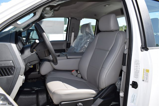 2018 F-250 Super Cab 4x2,  Knapheide Service Body #1803800 - photo 22