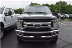 2018 F-250 Crew Cab 4x4,  Pickup #1805978 - photo 9