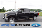 2018 F-250 Crew Cab 4x4,  Pickup #1805978 - photo 1