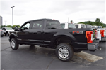 2018 F-250 Crew Cab 4x4,  Pickup #1805978 - photo 2