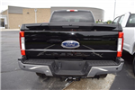 2018 F-250 Crew Cab 4x4,  Pickup #1805978 - photo 8