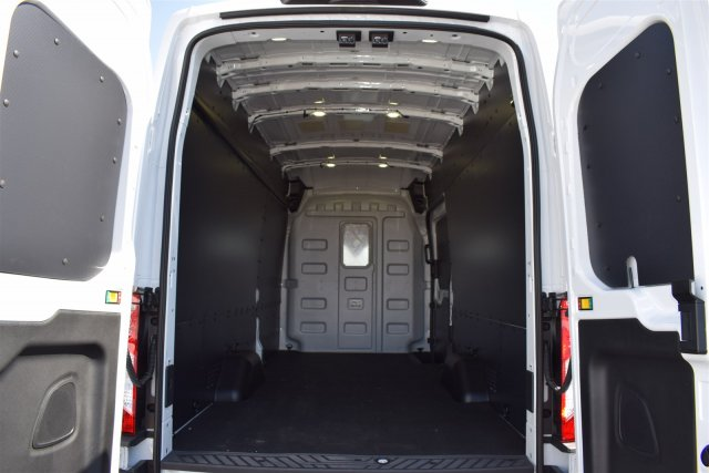 2018 Transit 350 High Roof, Sortimo Van Upfit #1806140 - photo 2