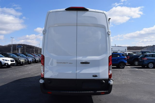 2018 Transit 350 High Roof, Sortimo Van Upfit #1806140 - photo 5