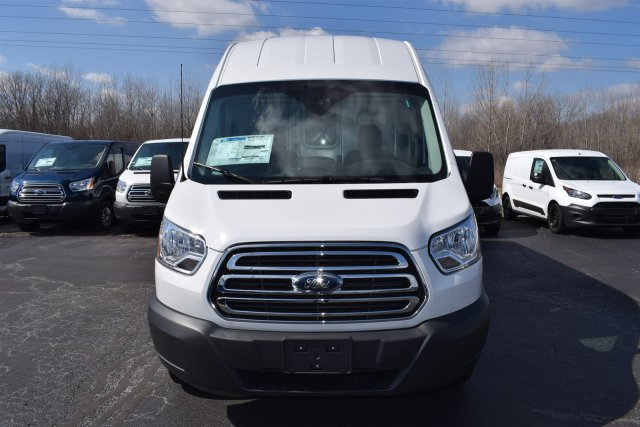 2018 Transit 350 High Roof, Sortimo Van Upfit #1806140 - photo 6