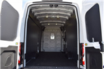 2018 Transit 350 High Roof, Sortimo Van Upfit #1806140 - photo 1