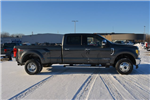 2018 F-350 Crew Cab DRW 4x4, Pickup #1806590 - photo 3