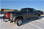 2018 F-350 Crew Cab DRW 4x4, Pickup #1806590 - photo 2