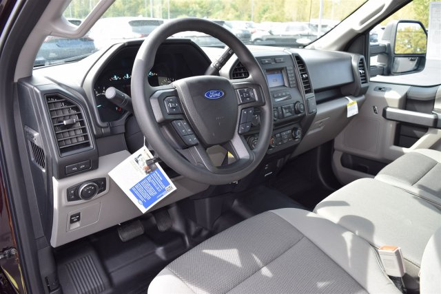 2018 F-150 Super Cab 4x2,  Pickup #1807437 - photo 22