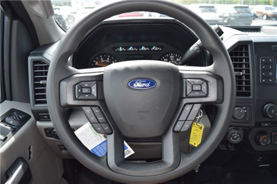 2018 F-150 Super Cab 4x2,  Pickup #1807437 - photo 10