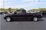 2018 F-150 Super Cab 4x2,  Pickup #1807437 - photo 3