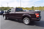 2018 F-150 Super Cab 4x2,  Pickup #1807437 - photo 2